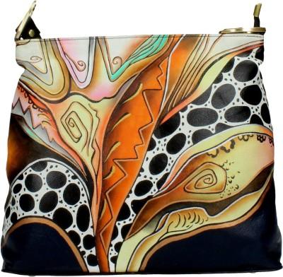 Niyaro Shoulder Bag