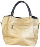 Evolve Shoulder Bag (Silver)