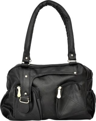 Fashion Spark Shoulder Bag