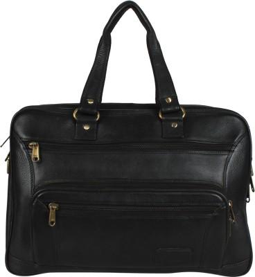 Jharcraft Messenger Bag