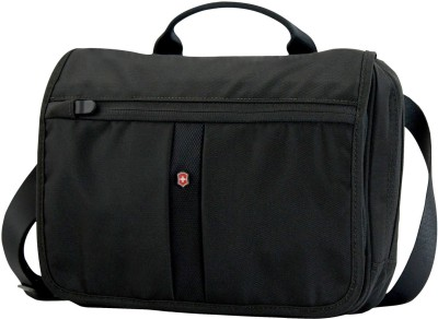 Victorinox Shoulder Bag
