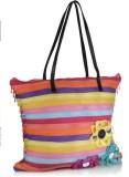 Use Me Shoulder Bag (Multicolor)