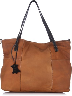 Alessia74 Shoulder Bag