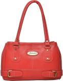 Fostelo Shoulder Bag (Red)