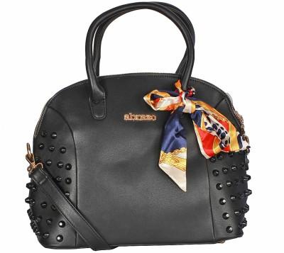 abrazo Hand-held Bag