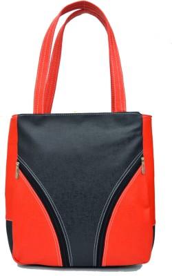 inkdice Shoulder Bag