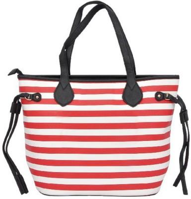 Priority Hand-held Bag