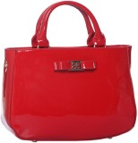 Addons Shoulder Bag (Red)