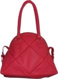 Vian Shoulder Bag (Red)