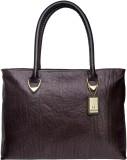 Hidesign Shoulder Bag (Brown)