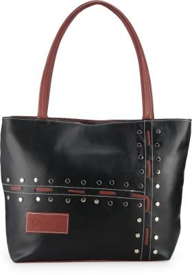 Bags Craze Hand-held Bag