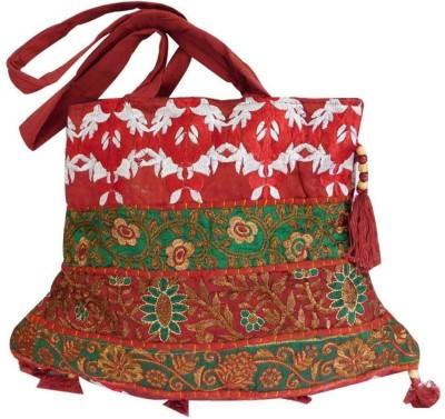 Laviva Shoulder Bag