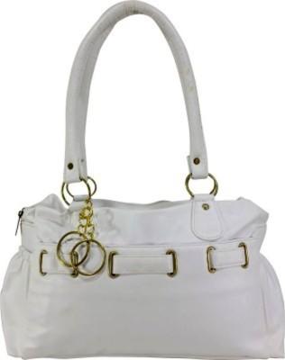 Barsha Hand-held Bag