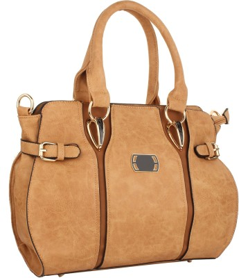 SRS Hand-held Bag