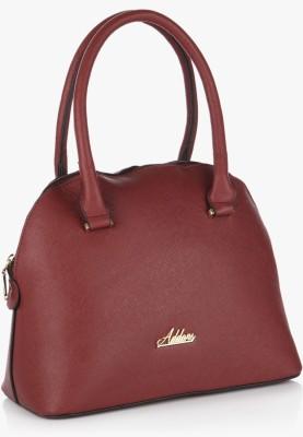 Addons Messenger Bag