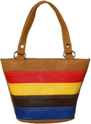 PrintFunny Hand-held Bag