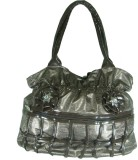 Essart Hand-held Bag (Black)
