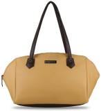 Touristor Hand-held Bag (Beige)