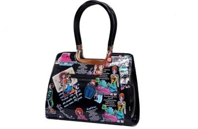 Eleegance Waterproof School Bag
