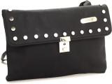 Murcia Hand-held Bag
