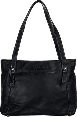 HIDEKRAFT Shoulder Bag