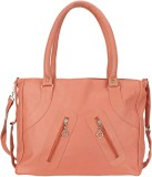 MADASH Hand-held Bag (Orange)