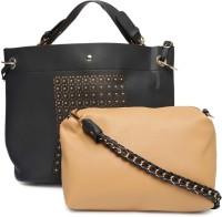 Dressberry Shoulder Bag(1642543)