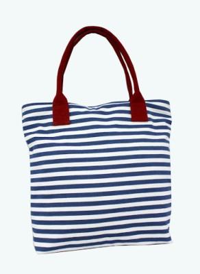Carry on Bags Shoulder Bag