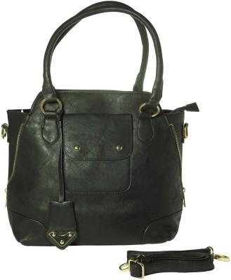 Kentworld Shoulder Bag