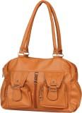 Borse Hand-held Bag (Beige)