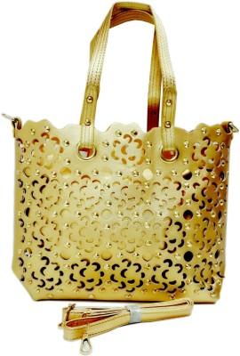 ShopMart Shoulder Bag