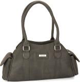 Aadaana Shoulder Bag (Grey)