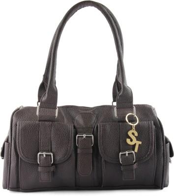 STB Bags Hand-held Bag