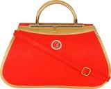 H2Desence Messenger Bag (Red)