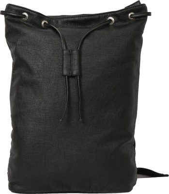 Igypsy Shoulder Bag