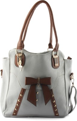 Stileapp Shoulder Bag