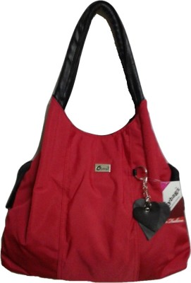 Oxybags Shoulder Bag