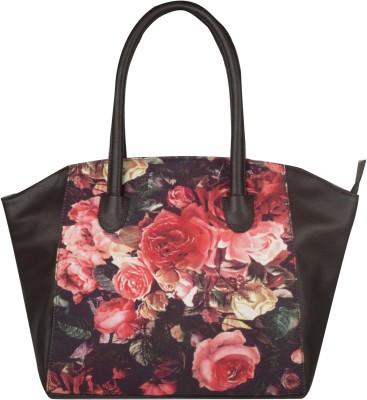 SGL Shoulder Bag