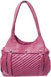 Kreative Bags Shoulder Bag (Purple)