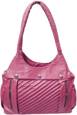Kreative Bags Shoulder Bag