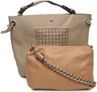 Dressberry Shoulder Bag(1642544)