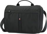 Victorinox Messenger Bag (Black)