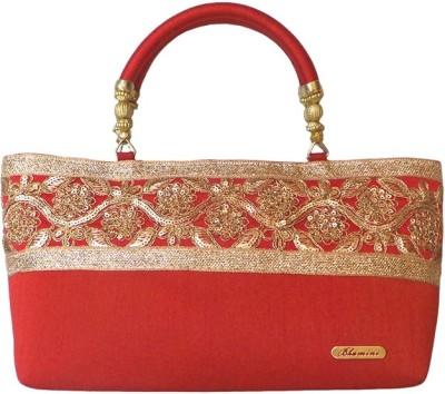 Bhamini Hand-held Bag