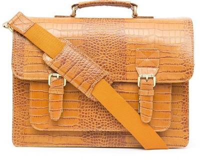 Kethini Messenger Bag