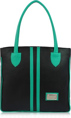 10th Planet Shoulder Bag