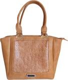 Majesty Shoulder Bag (Khaki)