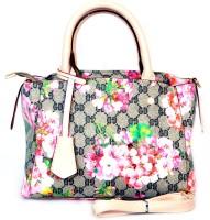 Frosty Fashion Shoulder Bag(Multi Color)