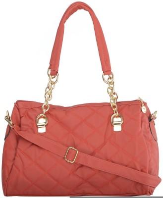 Clublane Hand-held Bag