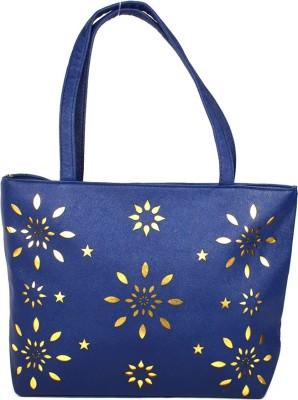 SNUPY Messenger Bag