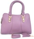 Bags Craze Tote (Purple)